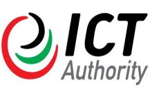 The ICT Authority